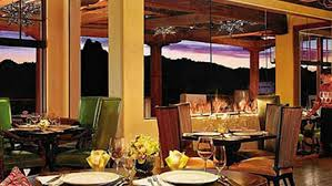 time fancy dining room. Talavera Time Fancy Dining Room