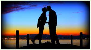 10 tips de seducción para revivir el amor-https://encrypted-tbn0.gstatic.com/images?q=tbn:ANd9GcSD1-8IY8mhB7ZbqCPz4R13dQ67Za4wGpqy1LmvG-j3T_7vBBNS