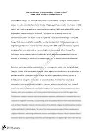 utopia and gattaca comparative essay year hsc english  utopia and gattaca comparative essay
