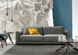 modern sofas. RIBOT. Modern Sofa Sofas