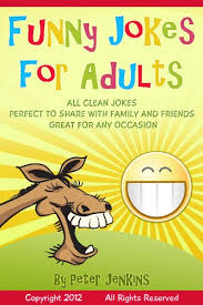 funny jokes for s all clean jokes funny jokes that are perfect to share