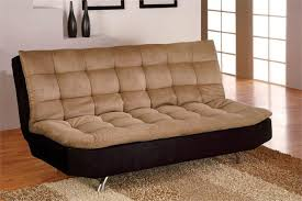 Delighful Futon Sofa Bed For Sale Comfortable Beds O In Modern Ideas