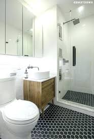 Gallery Of Page 133 Brilliant Your Home Ideas Light Blue Cool West Elm  Bathroom Vanity 2
