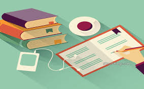 Tips To Write Quality Essay Writing 5 Best Things