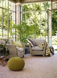 home conservatory love love loooooove more