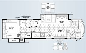 Attractive Car Dealership Floor Plan Part  10 Used Car Floor Used Car Floor Plan Financing