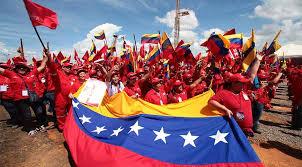 Resultado de imagen para venezuela solidaridad