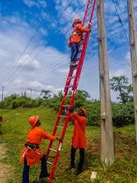 Powering Africa Empowering Women Power Africa Medium