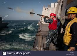 Jcccproducts U S Navy Gunners Mate 2nd Class Steven Moore Stock