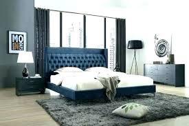 levin bedroom set – meinestimme.info