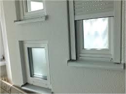 Fenster Sichtschutzfolie Badezimmer Top Für Spiegelfolie Fenster