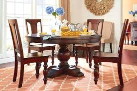 solid wood dining sets solid wood round dining set 5 piece solid wood dining sets canada