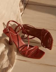 <b>Women's Heels</b>   Stilettos & <b>High Heels</b>   ALDO US