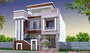 Glamorous Houses Designs by S I  Consultants   Home DesignDesign style   Modern Screenshot         Modern bedroom house plan