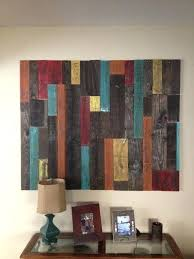 pallet wall art distressed pallet wall art decor by on diy pallet wall art ideas