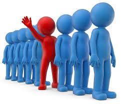 Of Employment Agencies For Job Seekers Jobstars