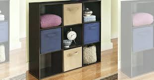 closetmaid cube organizer closetmaid cubes hop on over to or where you can snag this