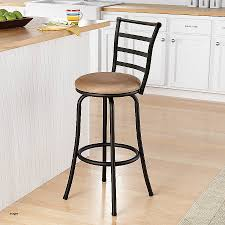 round bar stool cushions. Bar Stools, Replacement Stool Tops Inspirational Furniture 16 Inch Round Seat Cushions Seat: Lovely N
