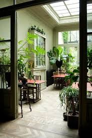 Plant Interior Design Gorgeous TROPICAL DECOR Miluccia Magazine D'inspiration Décoration Et