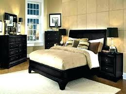 bedroom furniture stores in columbus ohio. Fine Bedroom Furniture Stores In Columbus Ohio Our  With Bedroom Furniture Stores In Columbus Ohio M