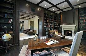 home library ideas home office. Home Office Library Design Ideas For Men Private B