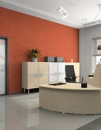 office wall painting. Contemporary Painting Unique Office Wall Painting Bathroom Accessories Style In Painters  Portland Oregonjpg Design On