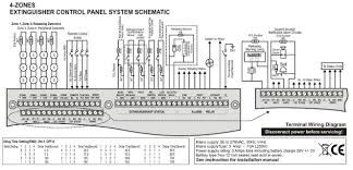 simplex fire alarm control panel wiring diagram wiring diagram simplex fire alarm 4100u wiring diagram solidfonts design