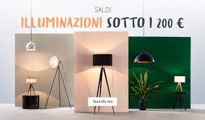 Soffitto In Legno Illuminazione : Illuminazione lampade per interni esterni e led home