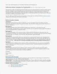 Cover Letter Name Download Follow Up Email After Resume Cool Cover Delectable FollowUp Email After Resume