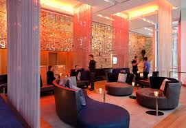 Hospitality Interior Design Stunning Interior Architecture Interior Design Awards Boston Society Of