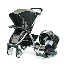 high end baby strollers – plantoco
