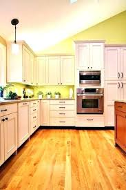 lighting above cabinets. Marvelous Above Cabinet Lighting Kitchen Cabinets .