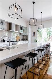 pendulum lighting in kitchen. full size of kitchenpendant light fixtures for kitchen island home depot pendant lights pendulum lighting in k