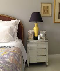 Lamps Bedroom Night Stand Lamps Table Lamps Ikea Lovable Black Nightstand Lamps