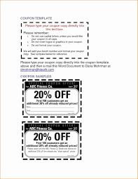 Informal Letter Format New Cover Letter Resume Template