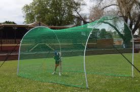 Backyard Games  DICKu0027S Sporting GoodsBackyard Cricket Set