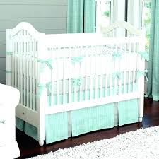 pink and navy blue crib bedding set grey nursery cot coverlet green baby country pink and blue bedding sets crib