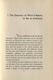 native son essays driving age essay should the legal driving age  the works of james baldwin oviatt library first page of essay the discovery of what it