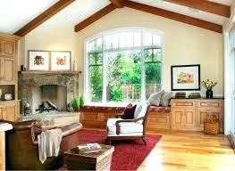 houzz area rugs. Houzz Living Room Sofas Rugs Area Rug Under Sofa O