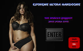 EXTREME ULTRA HARDCORE THE WORLD S BIGGEST FREE PORN SITE FROT