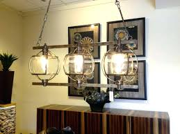 rustic french country chandelier best