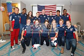 women s rugby world cup ireland 2017 finals usa eagles jersey c