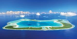 Image result for polynesia island
