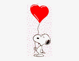snoopy love png clipart snoopy charlie brown peanuts mh pgc 05 c 42 snoopy balloon 2 canvas growth