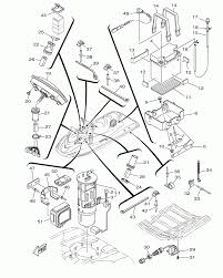 Contemporary yamaha bass rbx 70 wiring diagram schematic picture