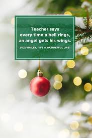 Get inspirational christmas quotes to send to family members or friends. Merry Christmas Inspirational Quotes Tumblr Visitquotes