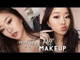 full face using mac cosmetics one brand makeup tutorial