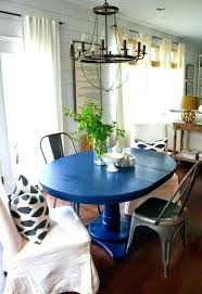 dining room chairs blue blue dining chairs royal blue dining chairs best blue dining tables ideas