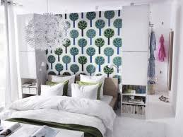 Small Bedroom For Women Bedrooms For Women