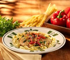 olive garden tuscan garlic chicken. Interesting Tuscan Olive Garden Tuscan Garlic Chicken To